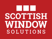Scottish Window Solutions